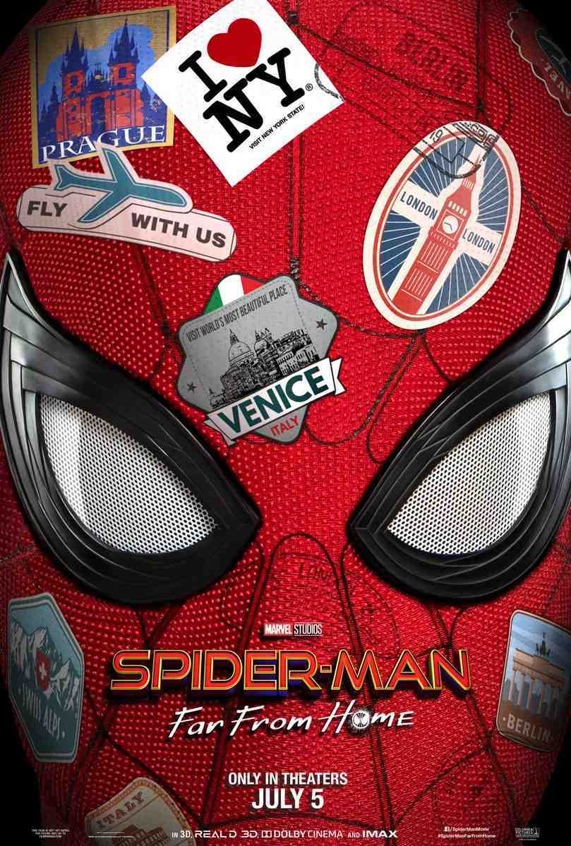 spider-man-far-from-home-poster-1153868.jpeg