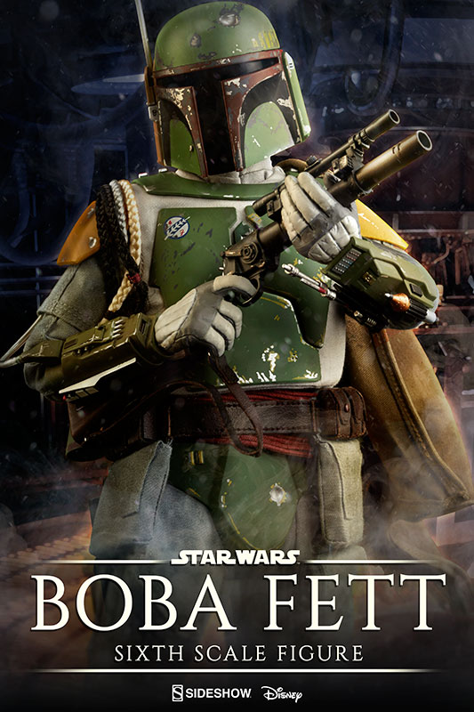 star-wars-boba-fett-sixth-scale-21282-01.jpg