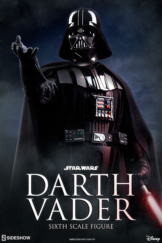 star-wars-darth-vader-sixth-scale-1000763-01.jpg