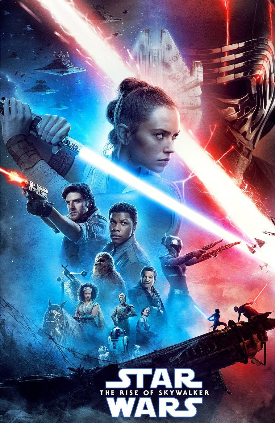 star-wars-the-rise-of-skywalker-theatrical-poster-1000_ebc74357 (1).jpeg