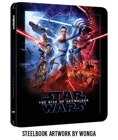 Star Wars The Rise of Skywalker (Whole).jpg