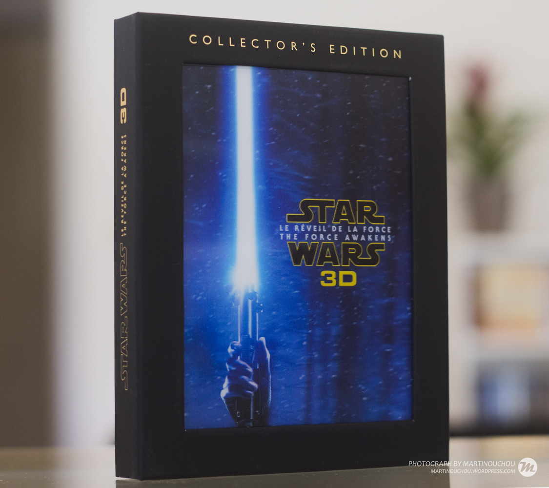 Star-Wars-VII-3D-Collector's-Edition-#1.jpg