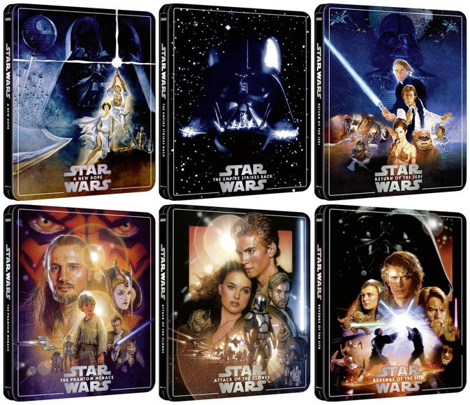 StarWarsEpisode1to6-steelbooks.jpg