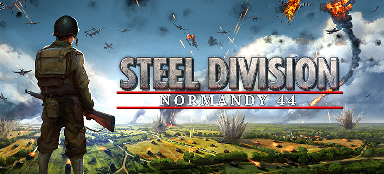 Steel Division Normandy 44 banner.jpg