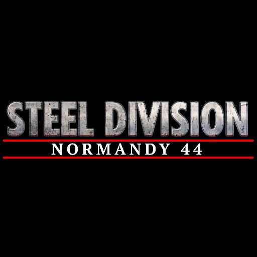 Steel Division Normandy 44 icon.jpg