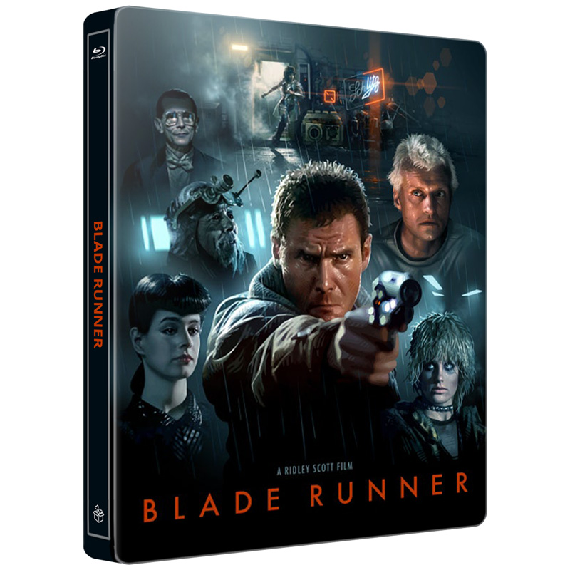steelbook-blade-runner-fan-made-shady-77.jpg