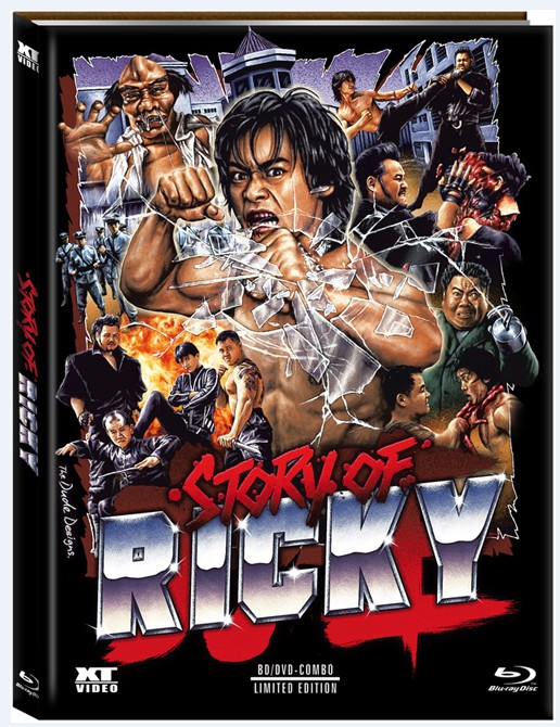 story-of-ricky-xtmediabook-A-bluray-dvd.jpg