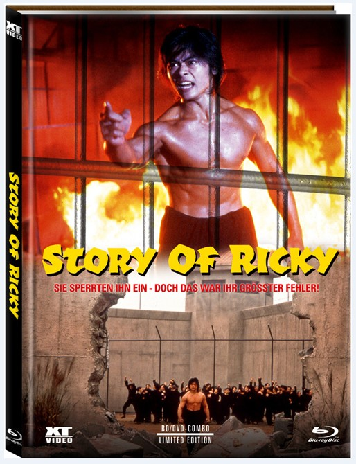 story-of-ricky-xtmediabook-B-bluray-dvd.jpg