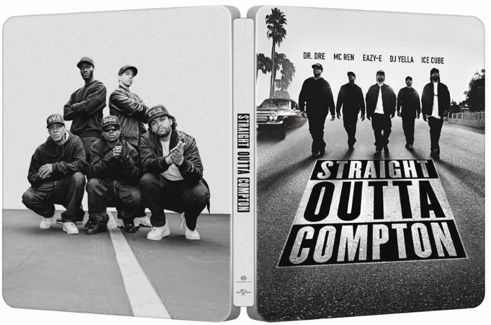 straight_outta_compton_-_limited_steelbook_blu-ray_nordic-35300417-bckl.jpg