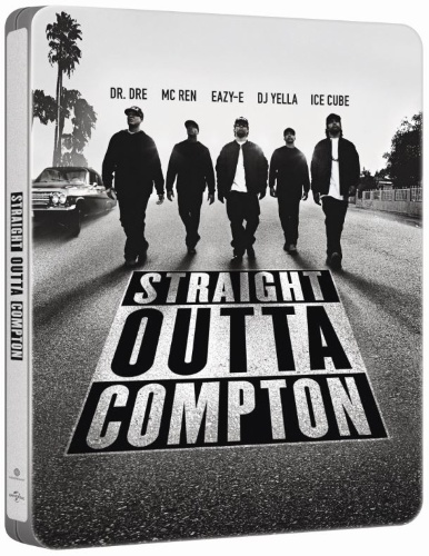 straight_outta_compton_-_limited_steelbook_blu-ray_nordic-35300417-frntl.jpg