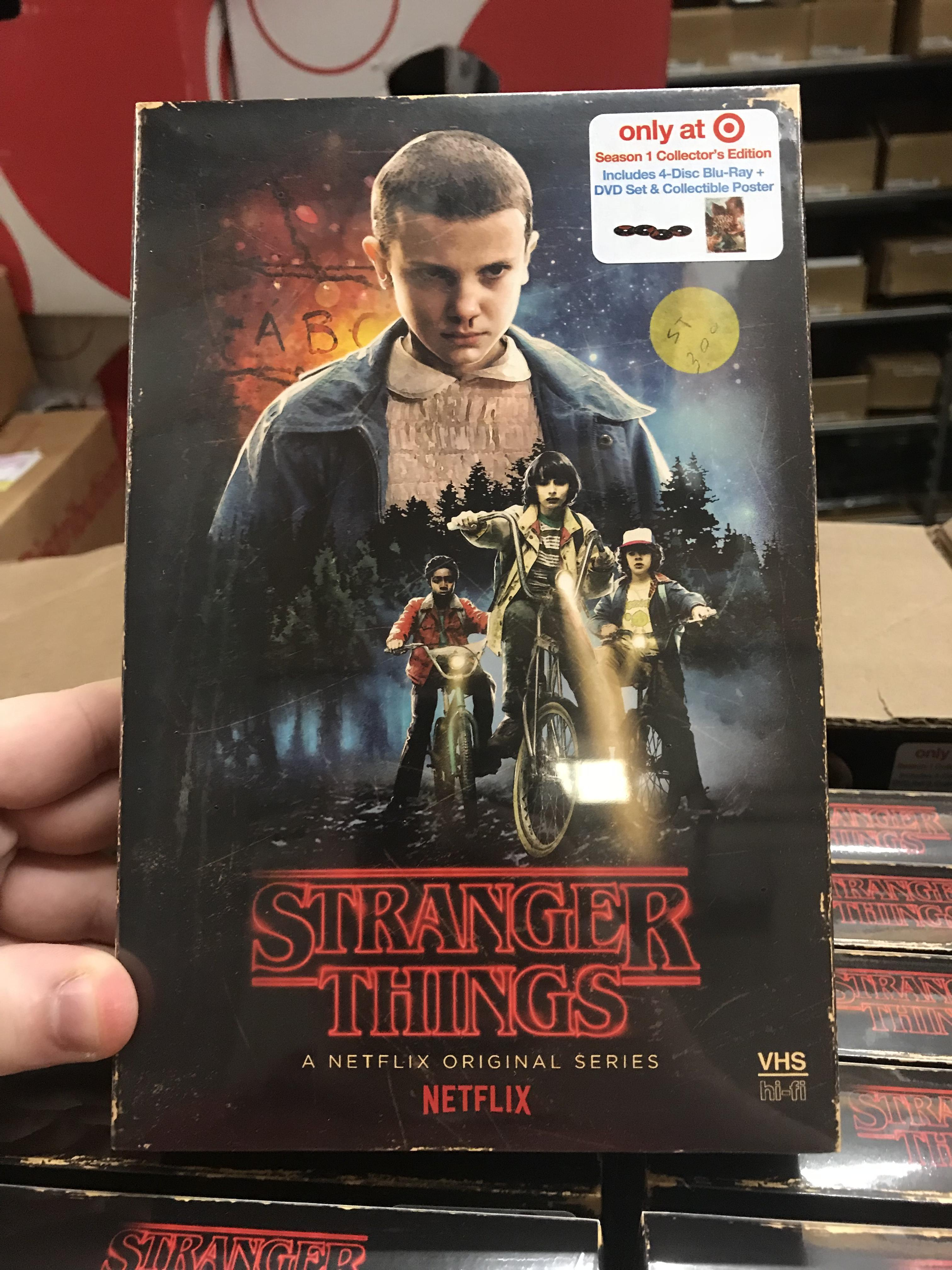 stranger_things1.jpg