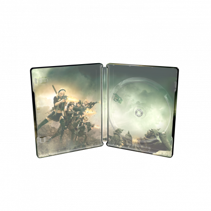 Sucker-Punch-steelbook-inside.fit-to-width.431x431.q80.png