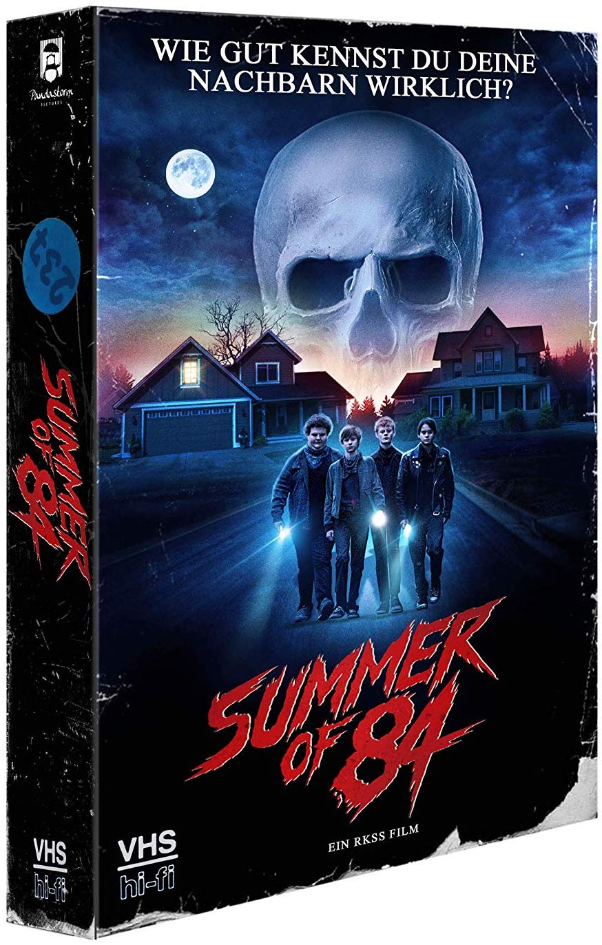 Summer of 84 (Combo Blu-Ray+DVD+Soundtrack)-1.jpg