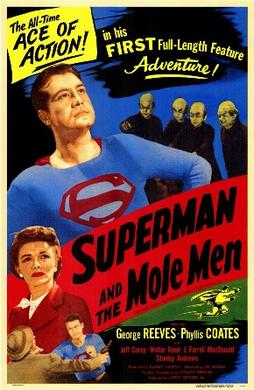 Supermanmolemen.jpg