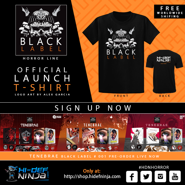 t-shirt-blacklabel-sign up now.png