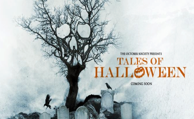 tales-of-halloween-banner1.png