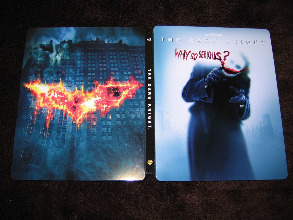 TDK Steelbook.jpeg