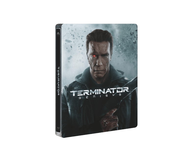 Terminator---Genisys-(Exklusive-Saturn-Steelbook-Edition)---(Blu-ray-3D)2.png