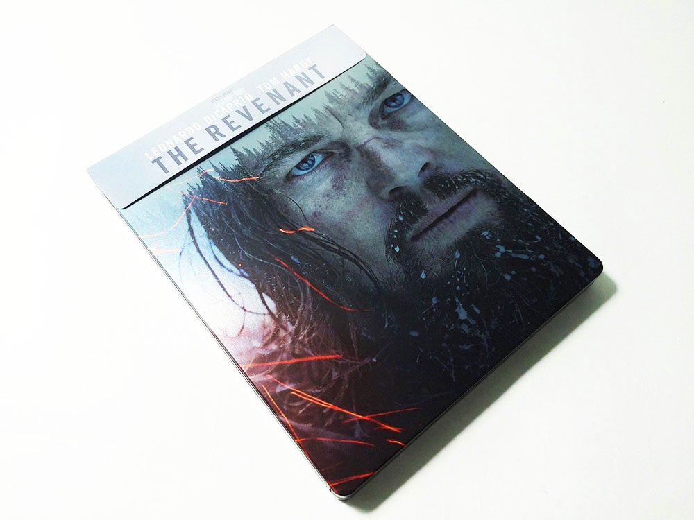 TH_TheRevenant-01.jpg