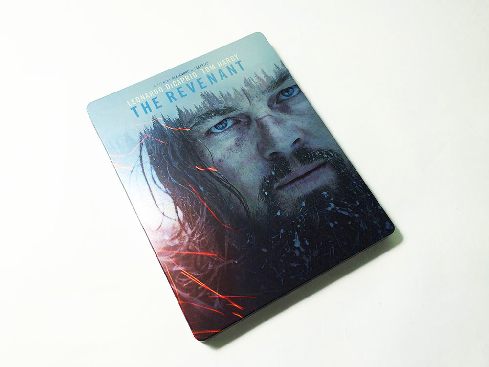 TH_TheRevenant-04.jpg