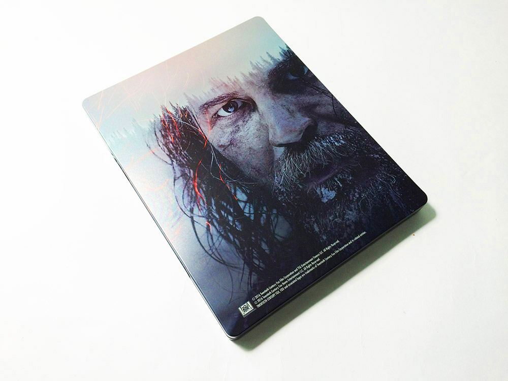 TH_TheRevenant-05.jpg