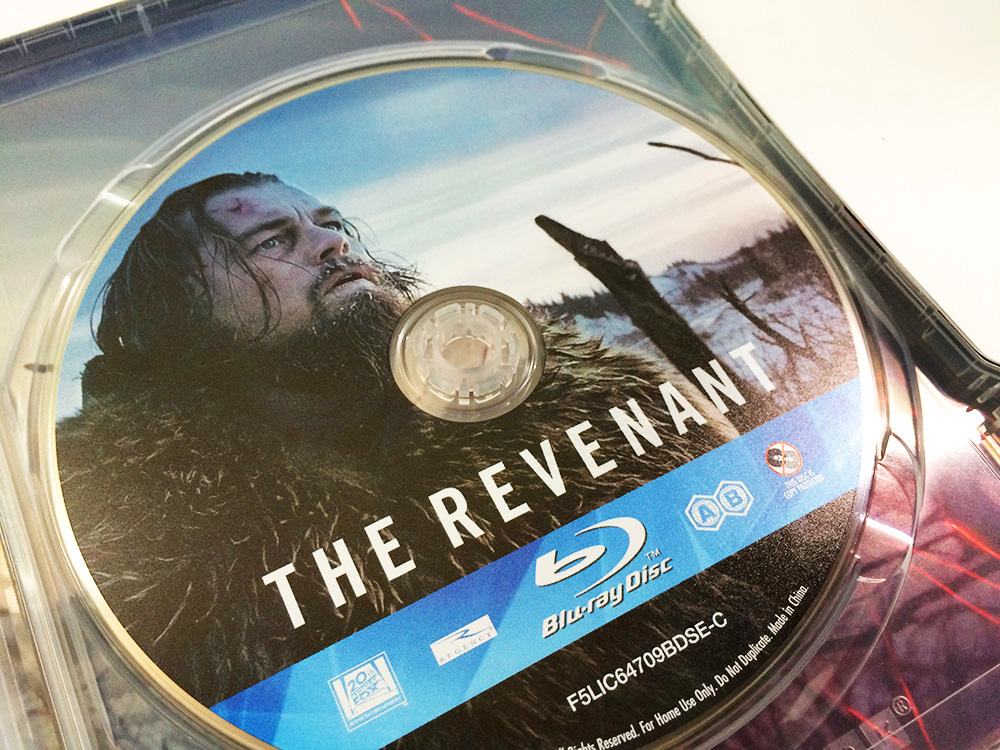 TH_TheRevenant-08.jpg