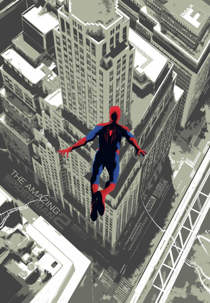 the-amazing-spider-man-2-poster2.jpg
