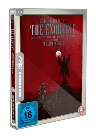 THE-EXORCIST-v1_1170-1500_sleeve.fit-to-width.1000x1000.q80.png
