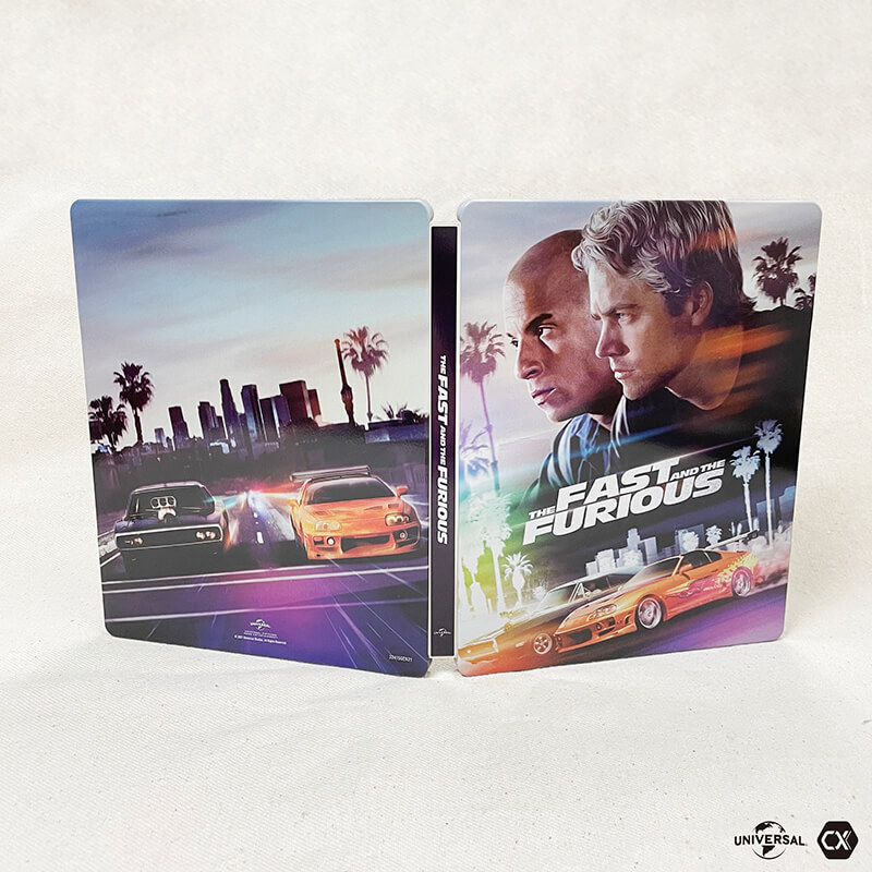 THE FAST AND THE FURIOUS 20TH ANNIVERSARY_09.jpg