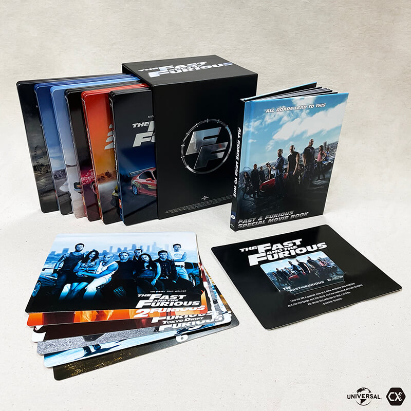 The Fate of the Furious 1-6_0_00-2.jpg