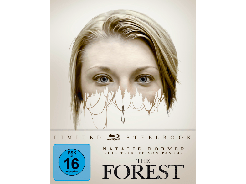 The-Forest-(Exklusive-Limited-SteelBook-Edition)-[Blu-ray].png