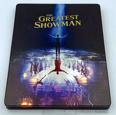 The-Greatest-Showman-JP-steelbook-2-768x362.jpg