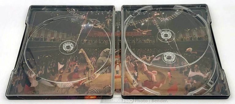 The-Greatest-Showman-JP-steelbook-3-768x342.jpg