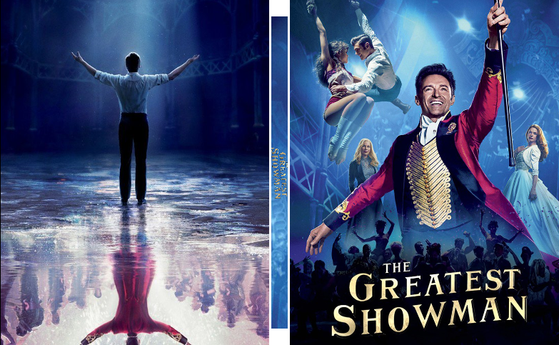 the greatest showman.png