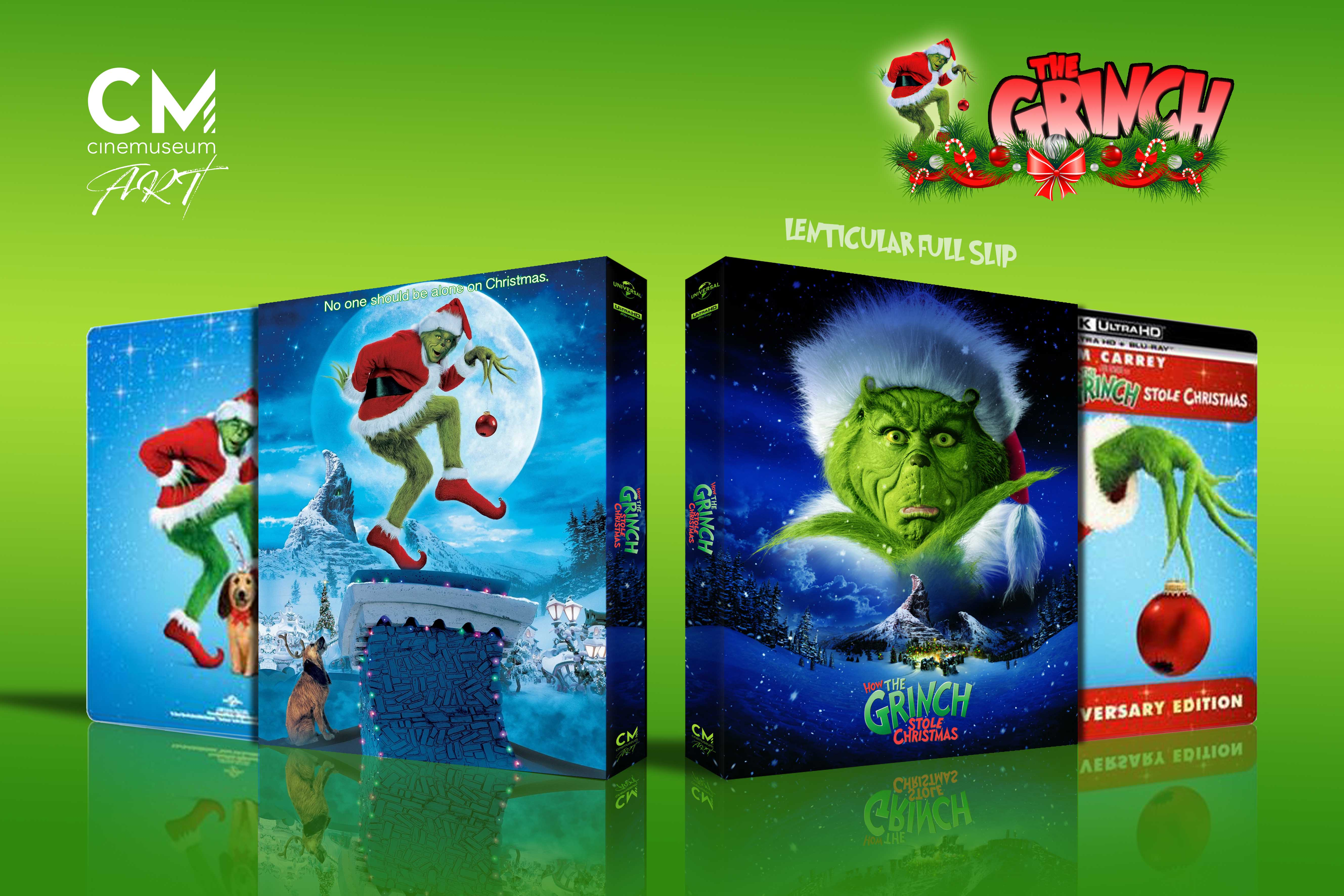 The Grinch - CMA Project 2.jpg