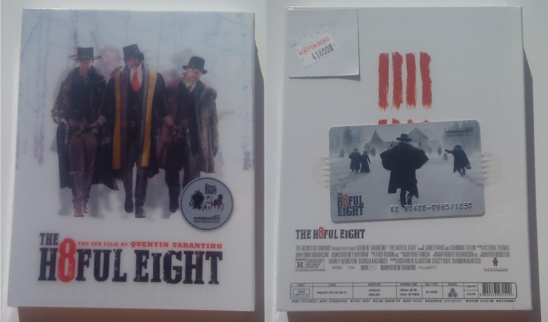The Hateful Eight Lenti Kimchi.png