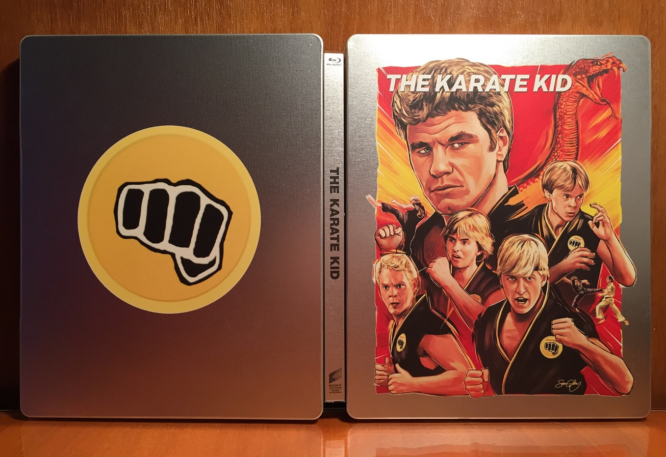 the-karate-kid-steelbook-best-buy-original.jpg