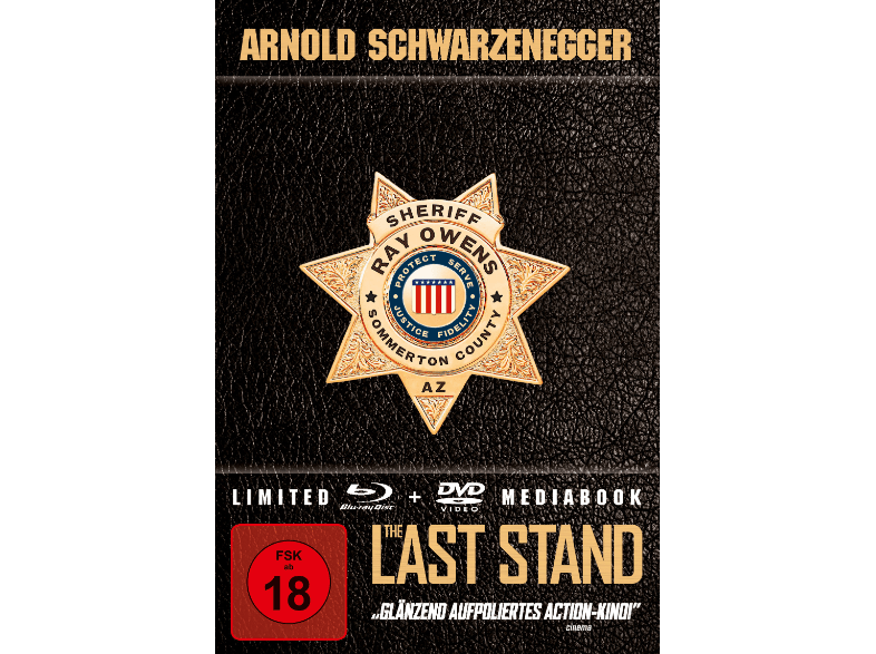 The-Last-Stand-(Exklusive-Limited-Mediabook-Edition)-[DVD---Blu-ray].png