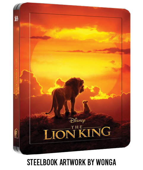 The Lion King (whole).jpg