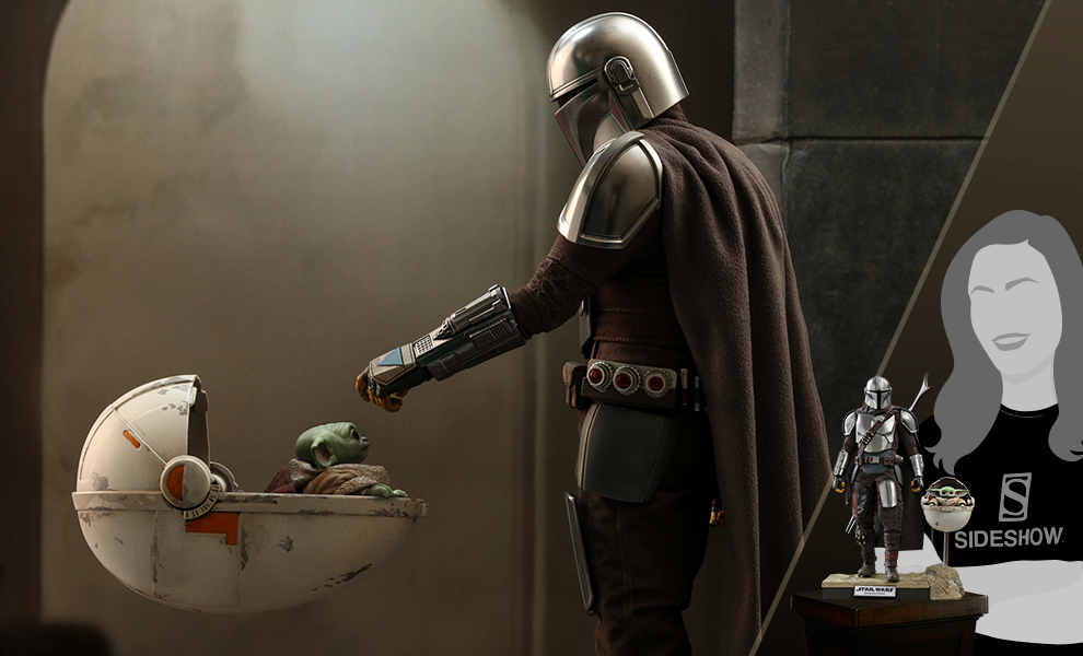 the-mandalorian-and-the-child-deluxe_star-wars_feature.png