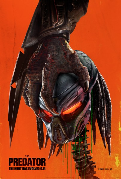 the-predator-poster-2-405x600.jpg