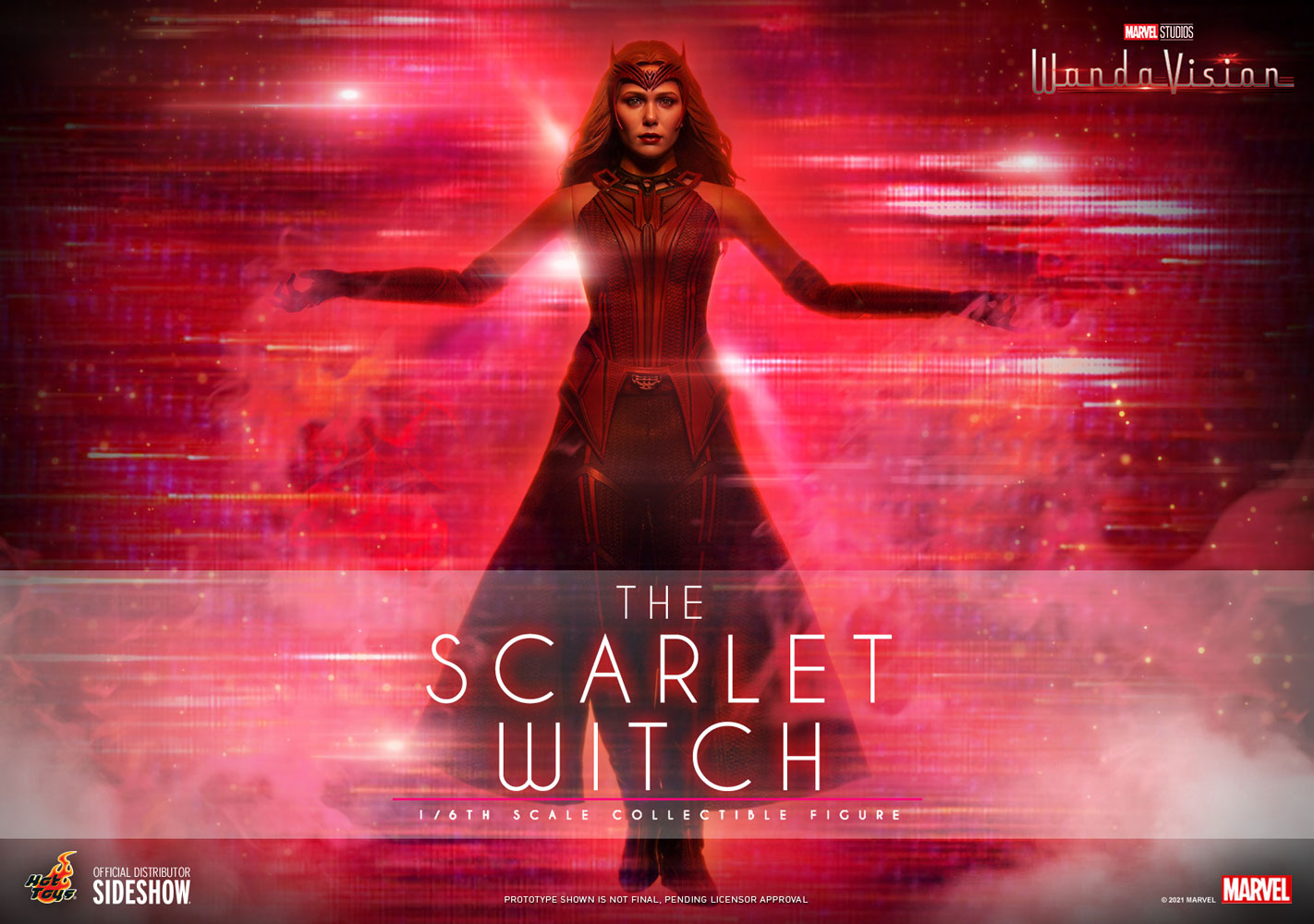 the-scarlet-witch-sixth-scale-figure-by-hot-toys_marvel_gallery_6046e6d18ab5f.jpg