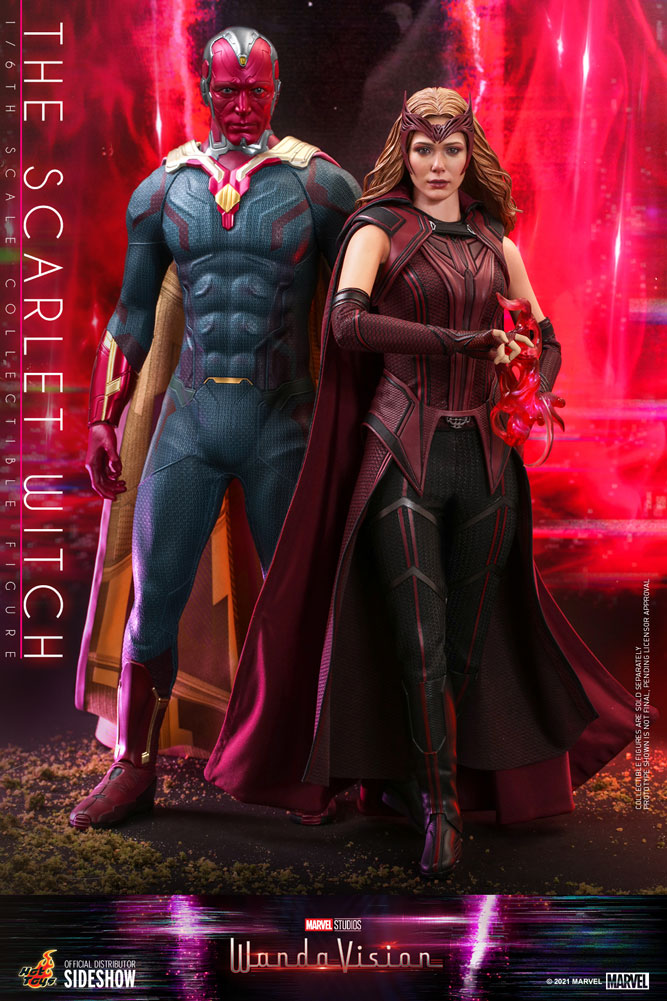 the-scarlet-witch-sixth-scale-figure-by-hot-toys_marvel_gallery_6046e6d4b83c2.jpg