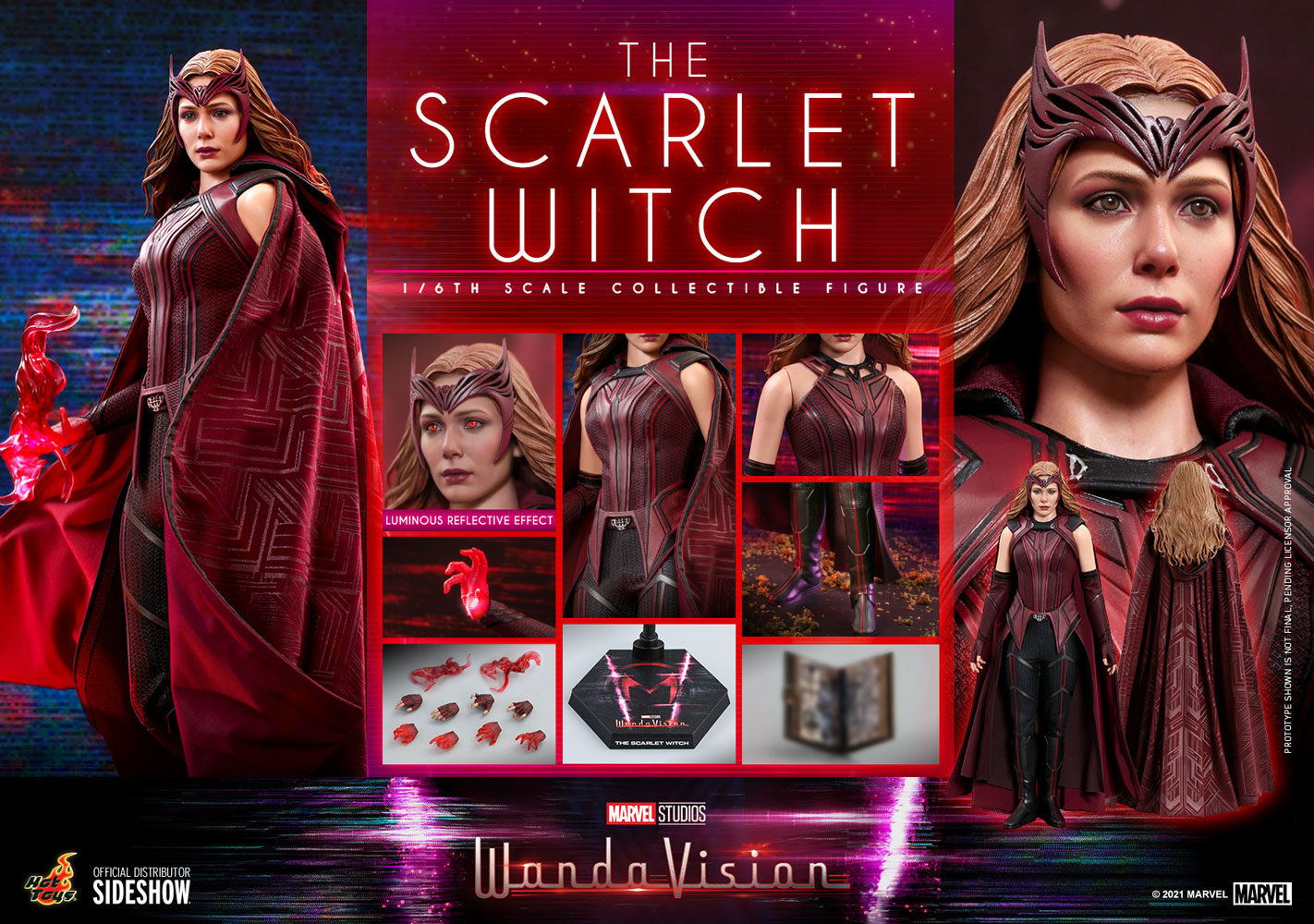 the-scarlet-witch-sixth-scale-figure-by-hot-toys_marvel_gallery_6046e6f0334ee.jpg