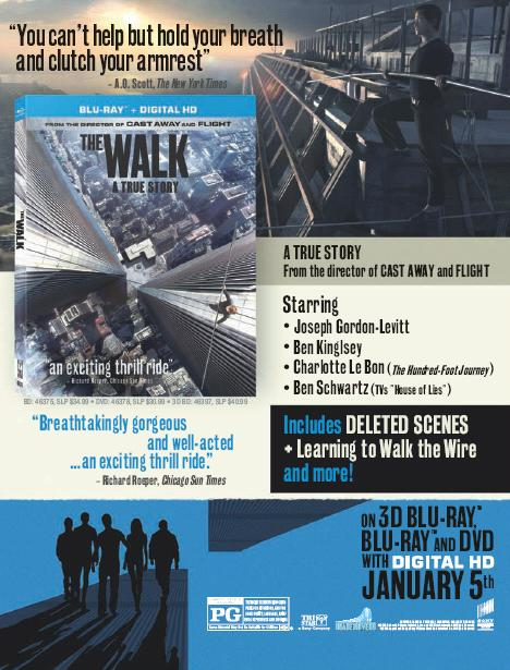 The Walk 3D trade ad.JPG