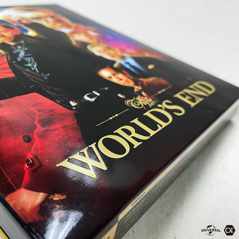 THE WORLD'S END_05.jpg