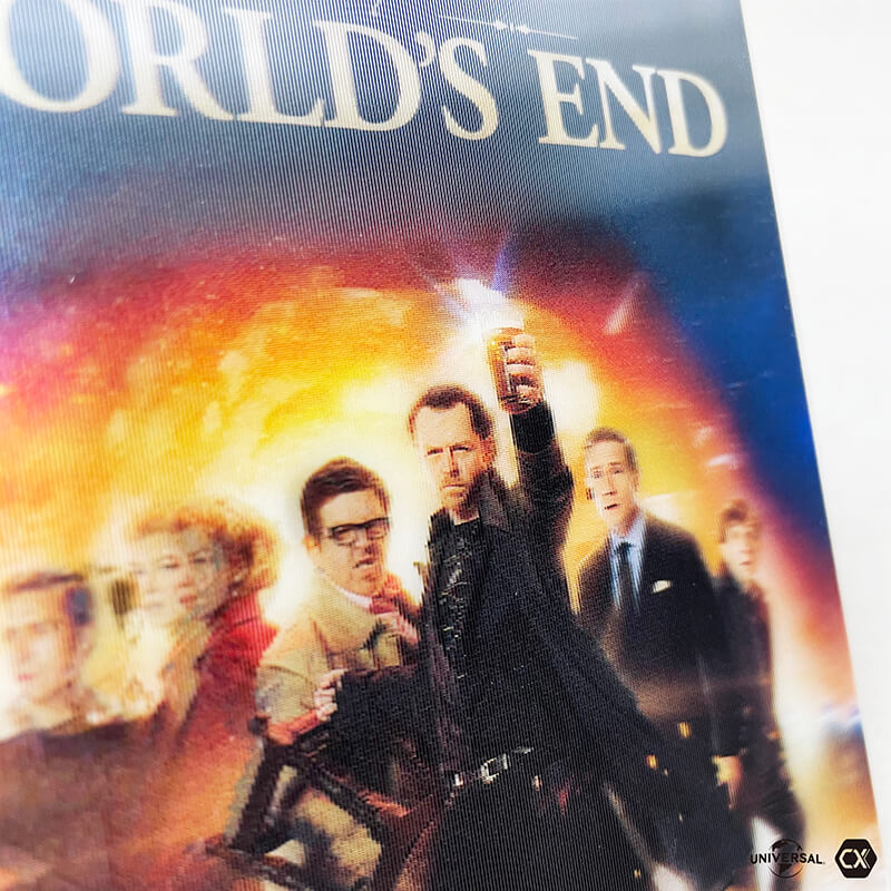 THE WORLD'S END_15.jpg