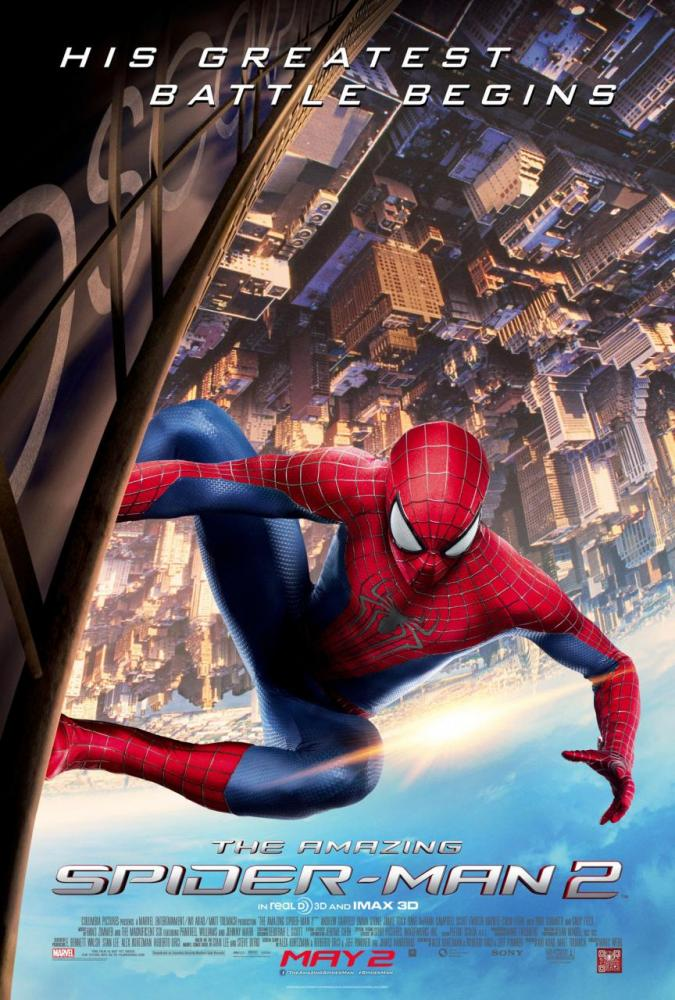 The_Amazing_Spider-Man_2_Poster.jpg