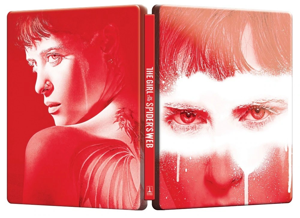the_girl_in_the_spiders_web_-_limited_steelbook_blu-ray_nord-46010997-bckl.jpg