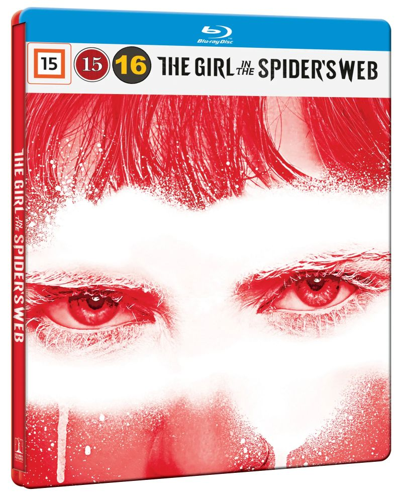 the_girl_in_the_spiders_web_-_limited_steelbook_blu-ray_nord-46010997-.jpg